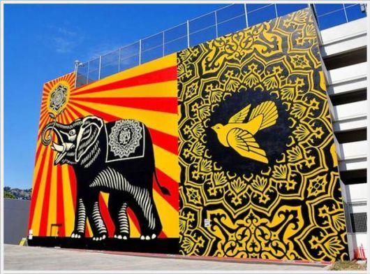 Most Amazing Street Art