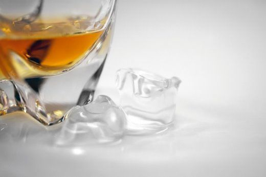 10 Most Expensive Hard-Drinks