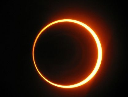 Longest Solar Eclipse of the Millennium