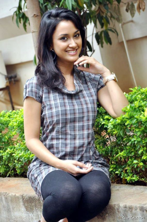 Cute Actress Suma Bhattacharya