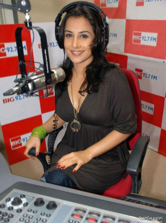 Top 10 Googled Indian Actresses