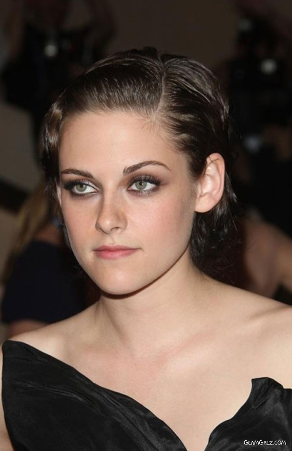 Lovely Kristen Stewart Pictures