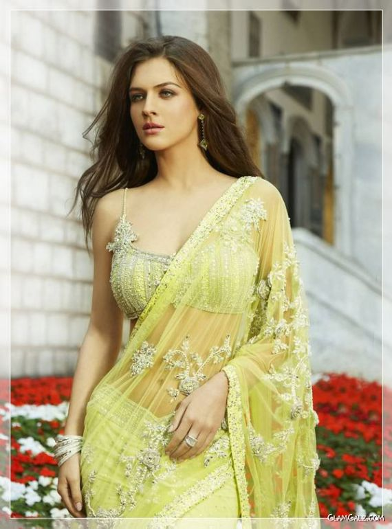 Miss India Neha Dalvi Photoshoot