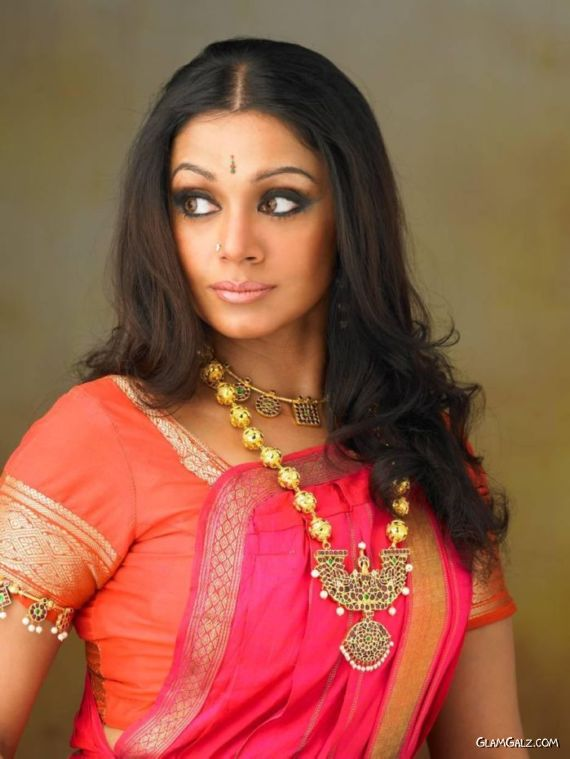 50 Years Old and Still Young, Shobana