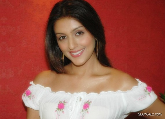 Click to Enlarge - Desi Beauty Aarti Chhabria Walls
