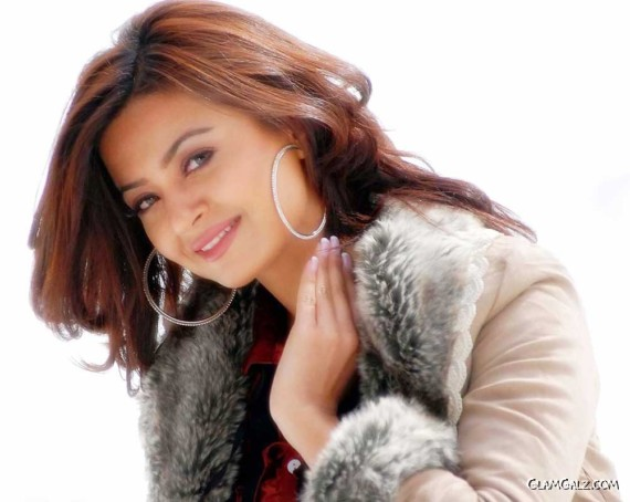 Click to Enlarge - Hot N Cute Surveen Chawla Walls