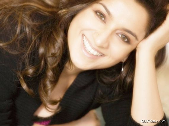 Click to Enlarge - Gorgeous Tisca Chopra Wallpapers