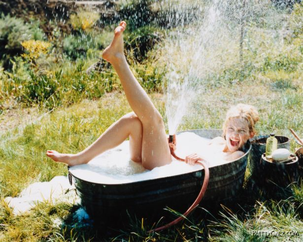 Kate Hudson Hot Photoshoot
